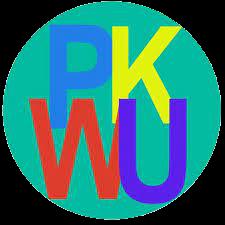 PK dan KWU (Jurnal ID)