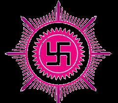 Agama Hindu dan BP